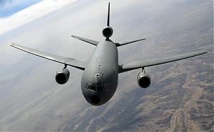 KC-10 FE