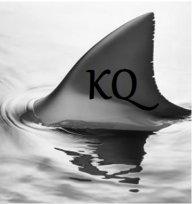 SharkKQ
