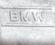Bavarian Banshee