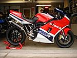 VF1000RS